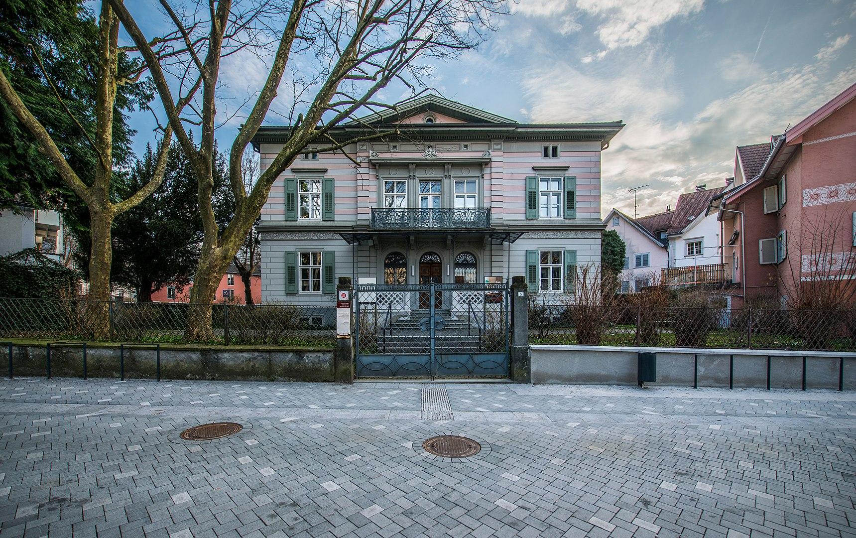 1719px-Schweizer_Straße_5_Hohenems_Jüdisches_Museum