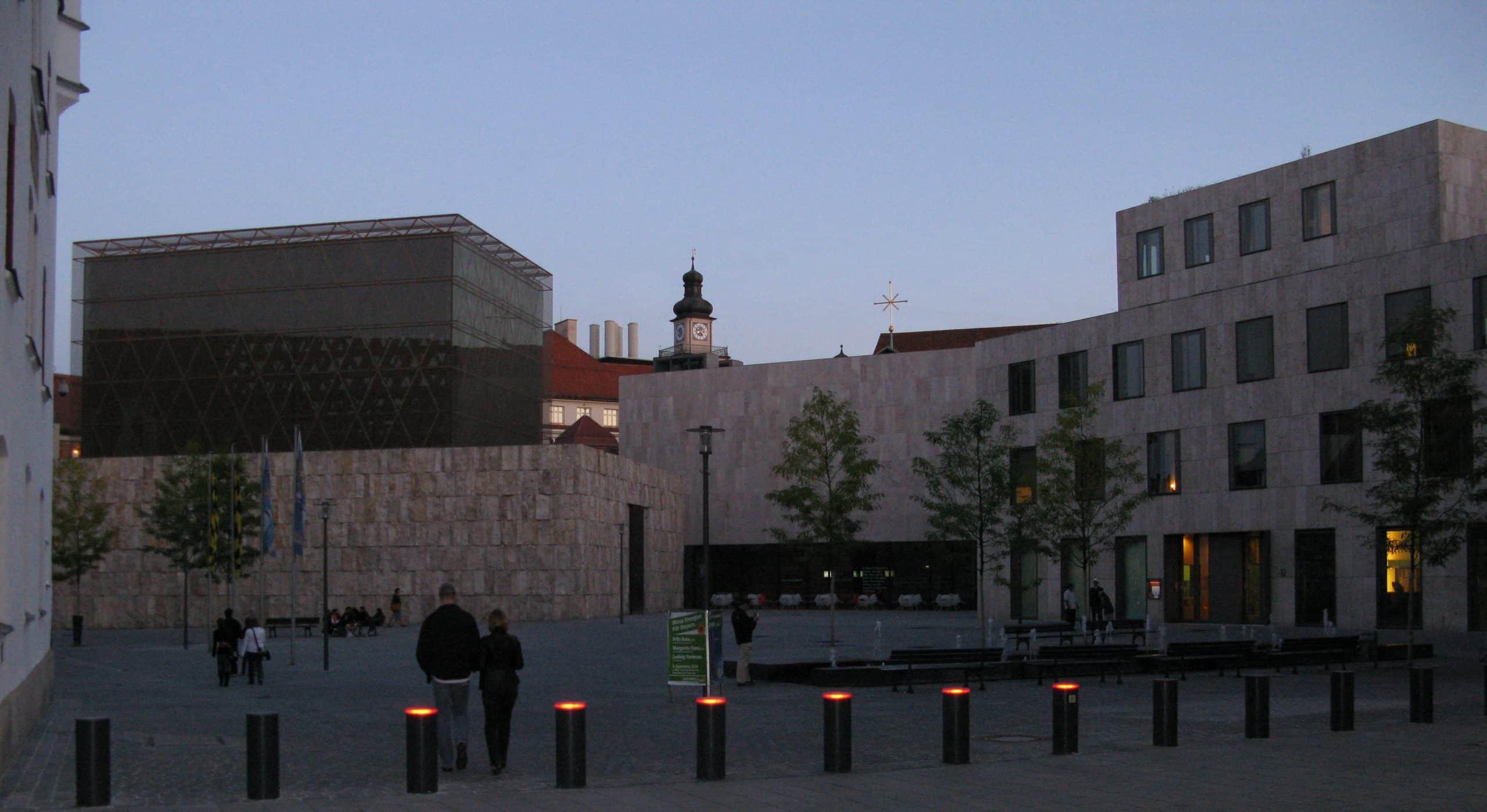 Jüdisches_Zentrum_am_Jakobsplatz_München_1