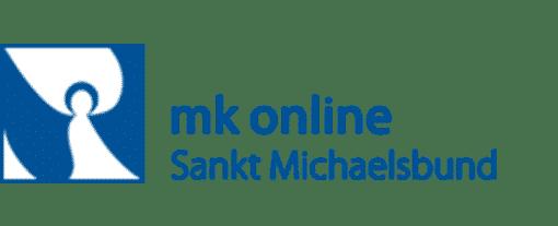 mk-online.de