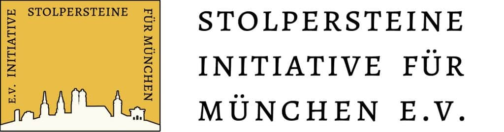 stoplersteine munchen logo-with-text