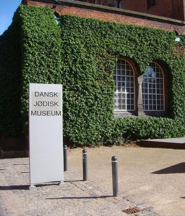 By Karen Mardahl - Dansk Jødisk Museum - III, CC BY 2.0, https://commons.wikimedia.org/w/index.php?curid=34063412