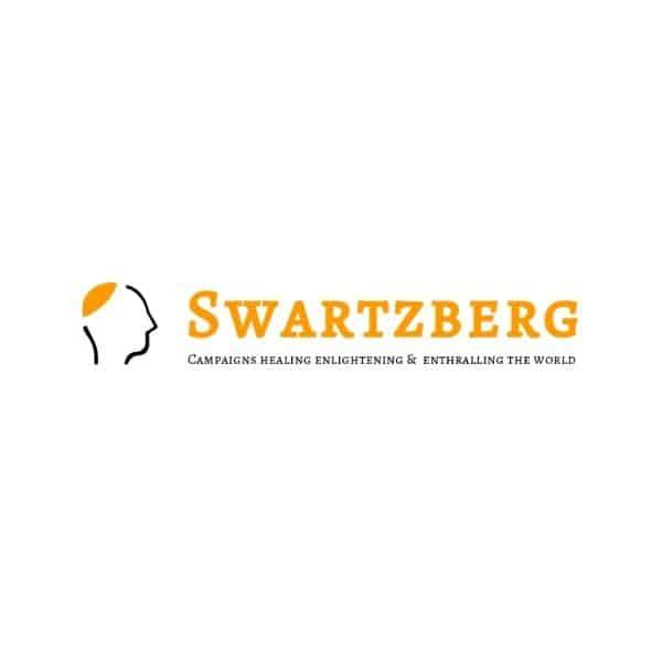 swartberg.com